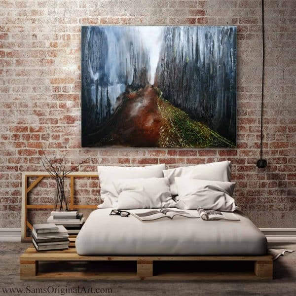 where to buy ready to hand canvas prints